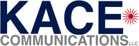 Kace Communications