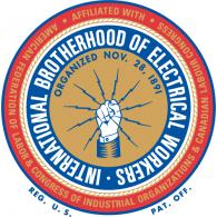 ibew logo.ai converted