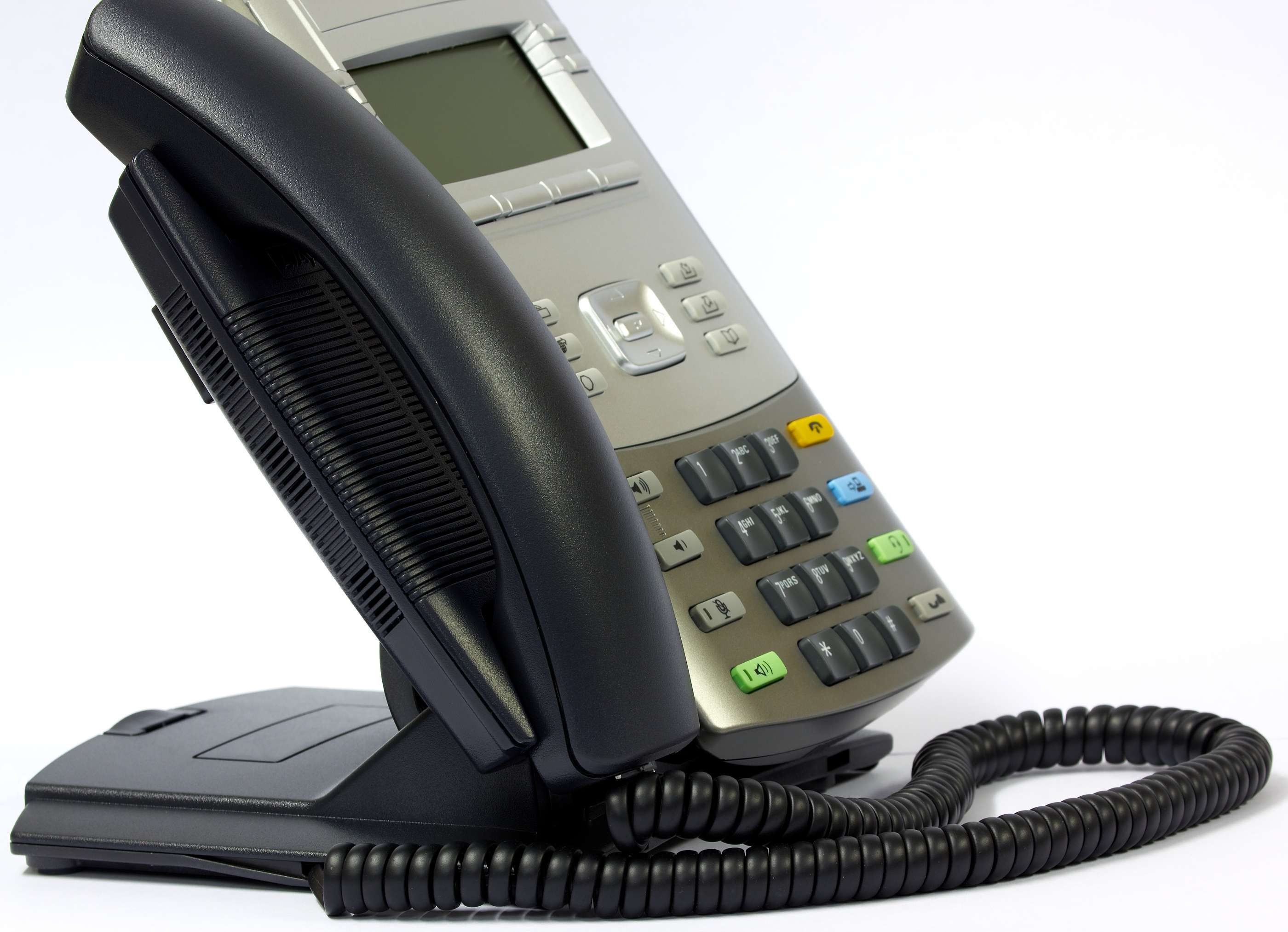Voip Telephone Systems Kace Communications