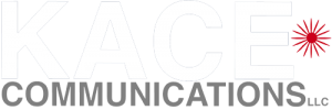 Kace Communications in Libertyville, IL