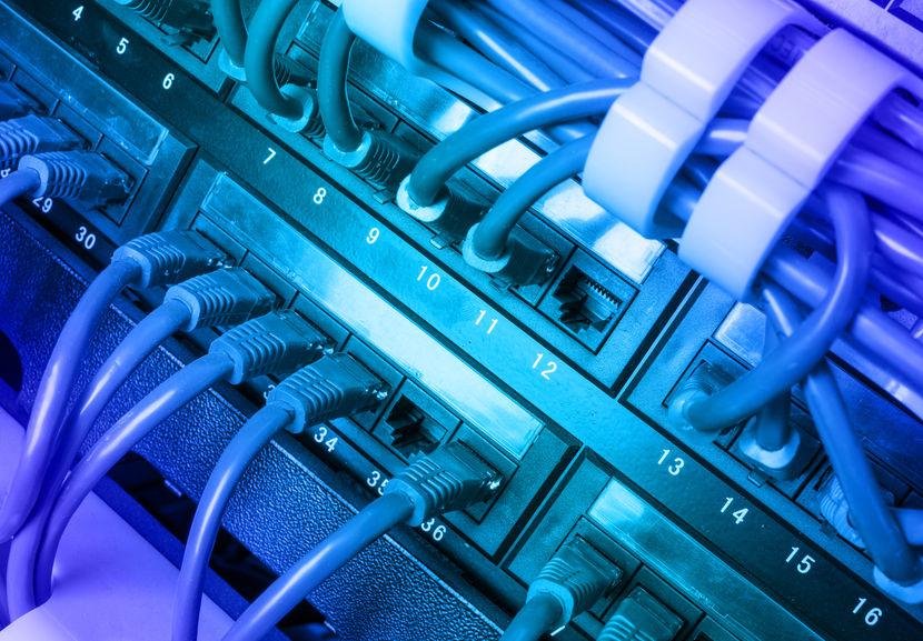 Best low voltage contractor